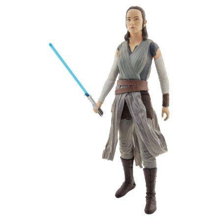 REY STAR WARS - MIMO