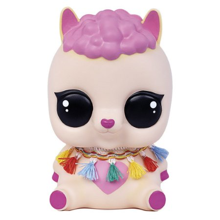POP SURPRISE PETS LHAMA - COTIPLAS