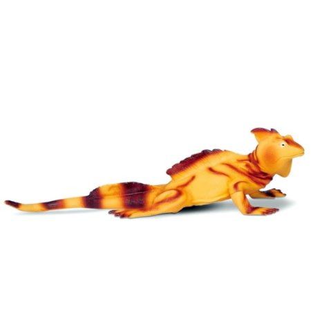 IGUANA REAL ANIMALS - BEE TOYS