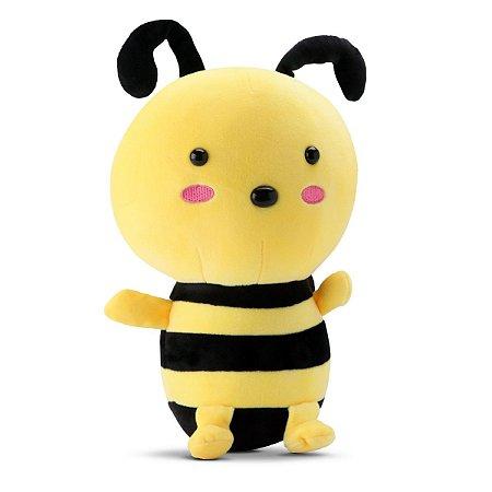PELÚCIA ABELHA - BEE TOYS