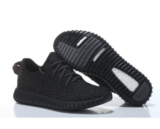 Tênis Adidas Yeezy Boost 350 - Pirate Back
