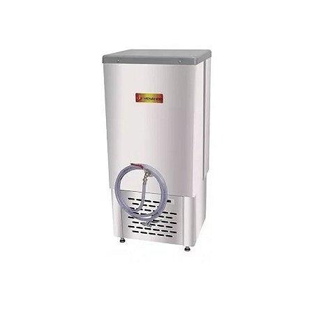 Resfriador de Água 100 Litros RAI10 Venâncio