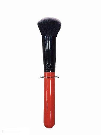 Pincel Para Maquiagem PMG05