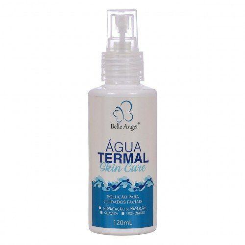 Água Termal Skin Care Belle Angel L019