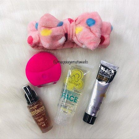 Kit Skin Care 1