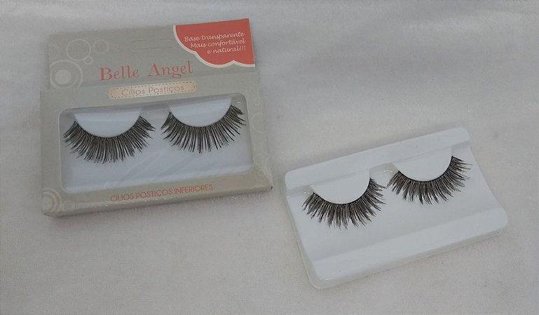 Cílios Postiços Belle Angel CL3