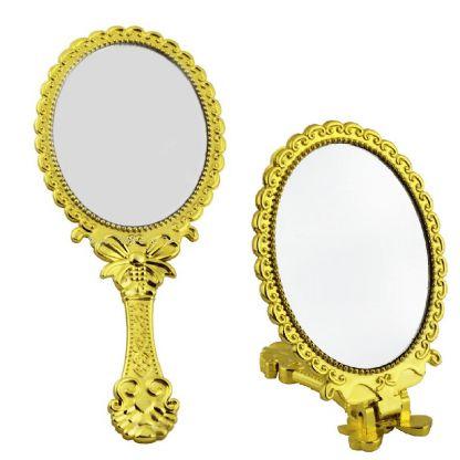 Espelho de Mão Dobrável HJ71721