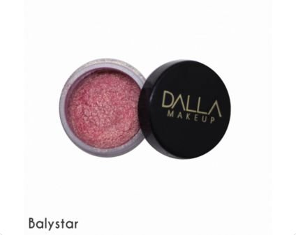 Pigmento Dalla Makeup Balystar