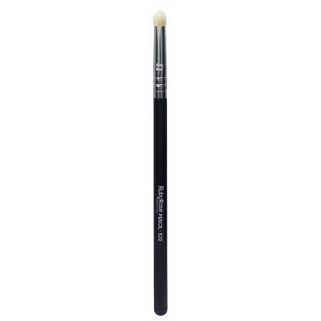 Pincel Ruby Rose E30 Pencil