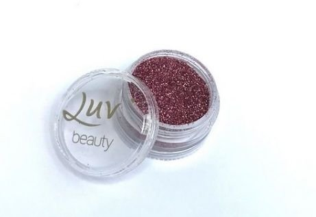 Glitter Luv Beauty Cor 200