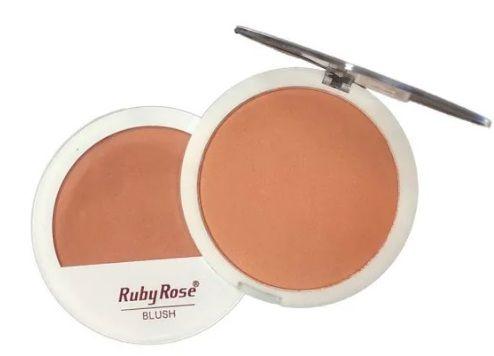 Blush Ruby Rose Cor B4 HB6104