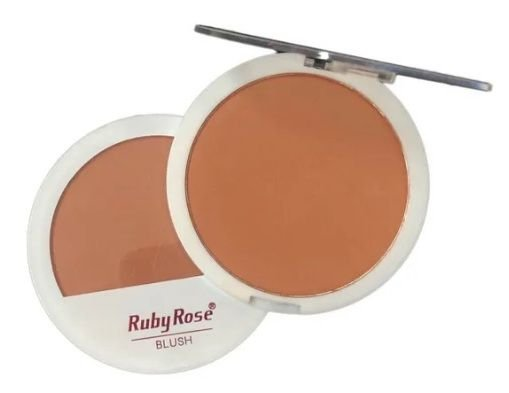 Blush Ruby Rose Cor B5 HB6104