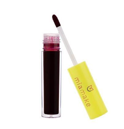 Lip Tint Mia Make Cor 02 D170