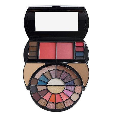 Kit de Maquiagem Luisance Life L975