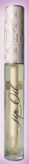 Lip Oil Hidratante Labial Dely Dely Kiwi
