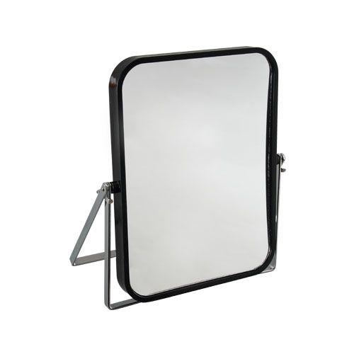 Espelho de Mesa Grande 2 em 1 Macrilan ES05
