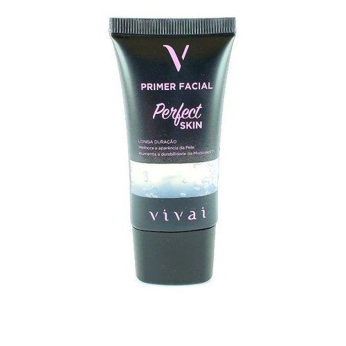 Primer Facial Perfect Skin Vivai