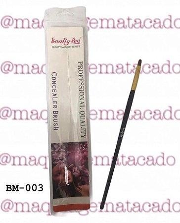Pincel para Lábios Bonliy Lee BM003