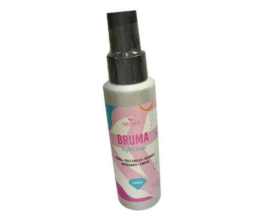 Bruma Soft Clean Shines