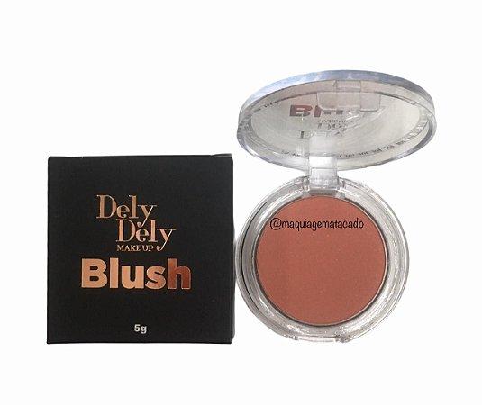 Blush Dely Dely Cor 02