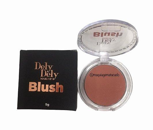 Blush Dely Dely Cor 03