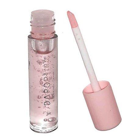 Lip Oil Ultra Hidratante Da Pop DP2039