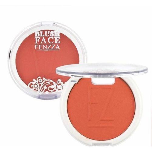 Blush Face Fenzza Cor 3 FZ32008