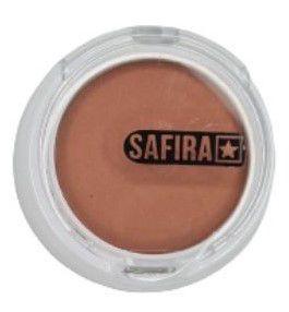 Blush Safira Cor 2