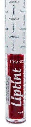 Lip Tint Chandelle Cor 1