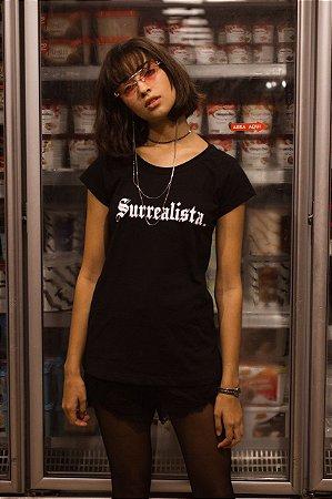 Surrealista