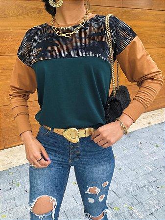 T-shirt Bela