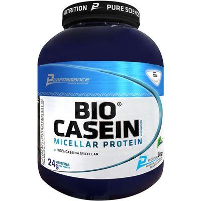 BIO CASEIN MICELLAR PROTEIN - 2kg
