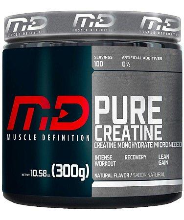Resultados da pesquisa Resultados da Web  Pure Creatine (300g) – Muscle Definition