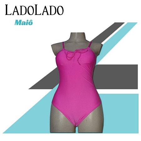 Maiô - La do Lado