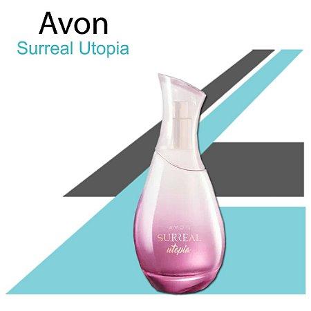 Surreal Utopia 75 ml - Avon
