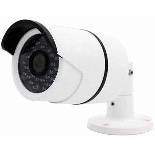 Câmera de Segurança Digital 1.3 Megapixel Infravermelho 30 Metros - Alta Definição