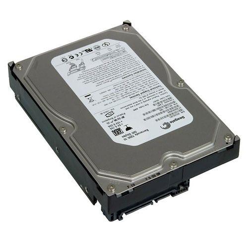 HD 500 Gigabytes Sata 3- 500GB Seagate ou Western Digital