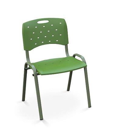 Cadeira Viva Cavaletti 35008P