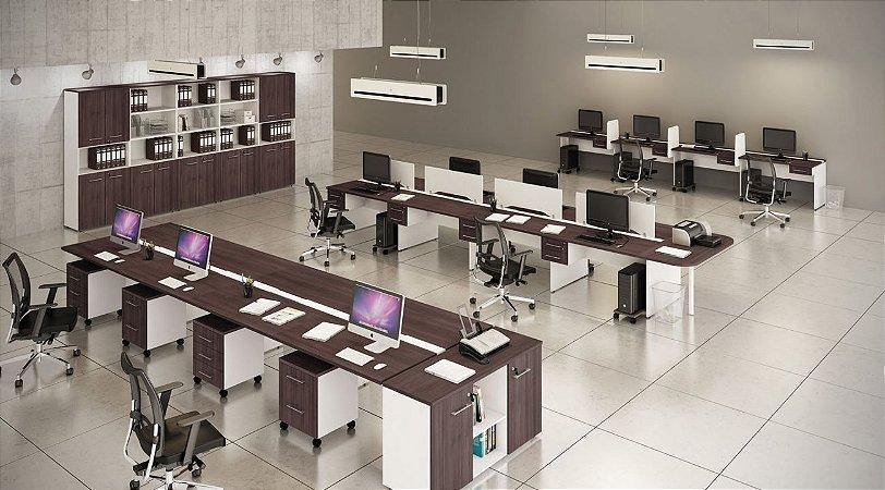 PLATAFORMA M-OFFICE