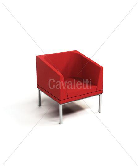 Estofado Cavaletti Talk - 36505