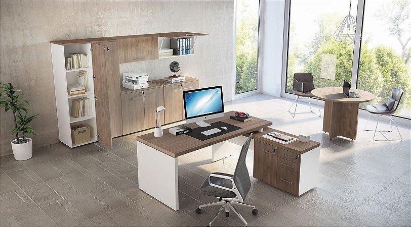 LINHA M-OFFICE