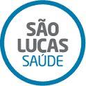 CASE - São Lucas Saúde | Americana - SP