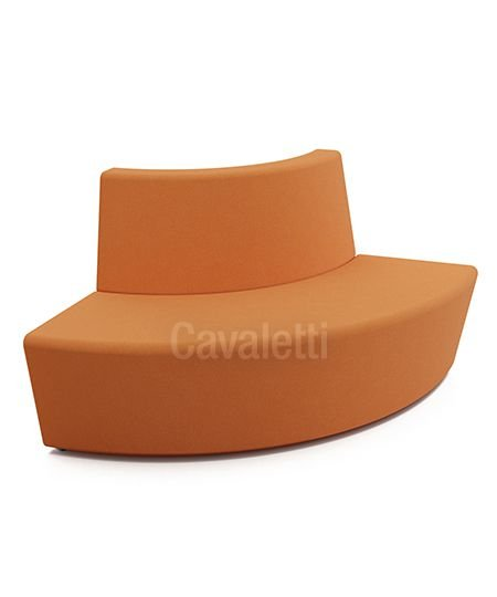 Cavaletti Spin - 36890 IN