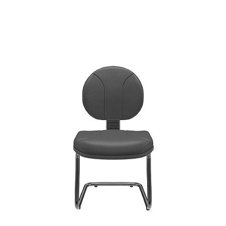 Cadeira Executiva Operativa Aproximação S Plaxmetal