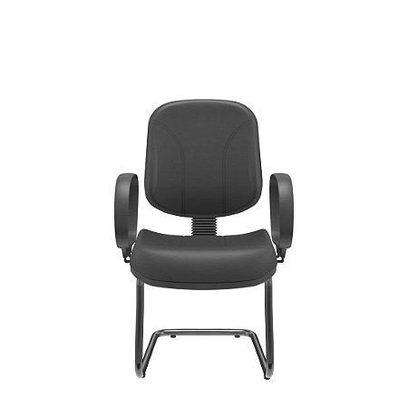 Cadeira Diretor Operativa Aproximação S Plaxmetal