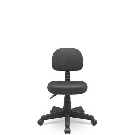 Cadeira Secretaria Operativa Girtatoria Plaxmetal
