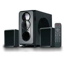 CAIXA DE SOM LD-CSS2313 C/ CONTROLE/BLUETOOTH/FM/USB/SD/TOUCH PRETA LENDEX BIVOL