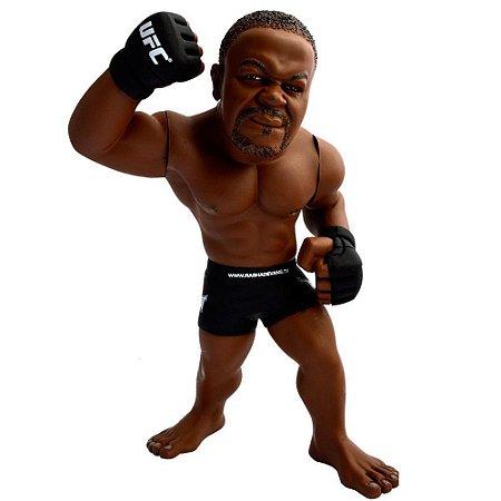 BONECO UFC RACHAD EVANS 10013