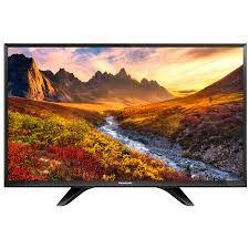 TV 32'' LED PANASONIC TC-32D400B HD