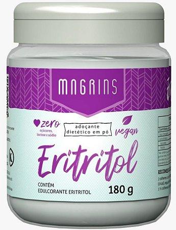 Magrins Eritritol 180 g